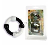 Эрекционное кольцо YIN YANG 0853-01 CD DJ