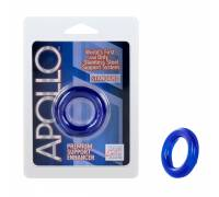 Кольцо Apollo Premium Support Enhancers - Standard blue1386-20CDSE