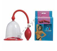Помпа Breast Pump 3103-BXSC