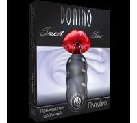 Презервативы Domino Sweet Sex Пломбир