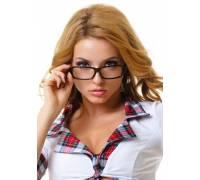 Игровые очки 03629