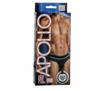Мужские трусы Apollo Mesh Brief with C-Ring - M/L 4204-00BXSE