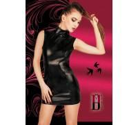 Платье БДСМ One size Men's dreams 3082md