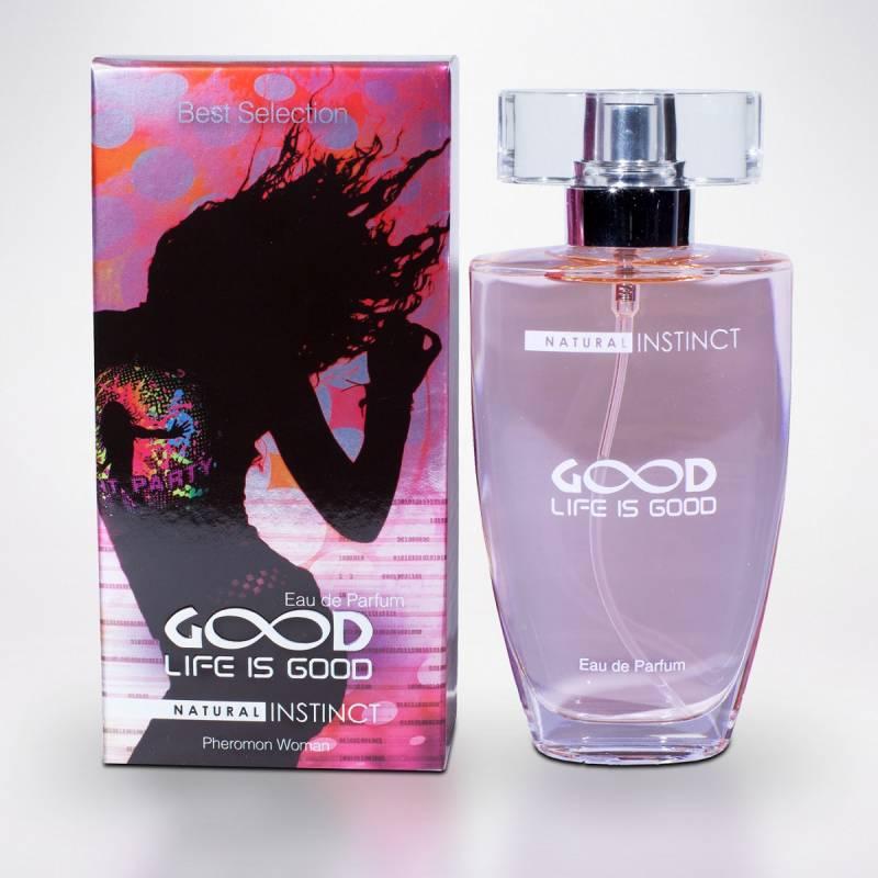 Жен парфюм дневные офисные сексуальные