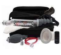 Гидропомпа Hydromax XTREME X20 с прозрачной колбой