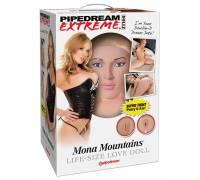 Секс кукла MONA MOUNTAINS RD335