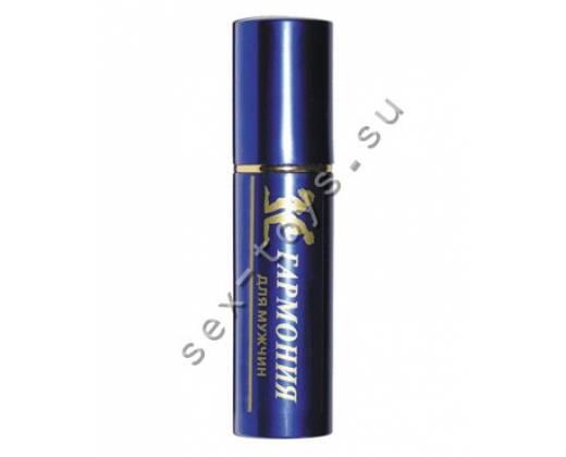 это биоритм гармония спрей отзывы преимуществ таких парфюмов