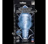 Маструбатор Super Ball Sucker 0684-25BXDJ
