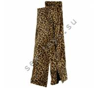 Леопардовые чехлы для эротических качелей 1326-7 BX TS