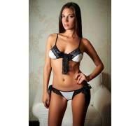Комплект белья Mirabelle размер 42-44 2676-42-44
