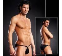 Сексуальные мужские pouch-бикини