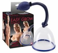 Помпа для груди Easy Grow