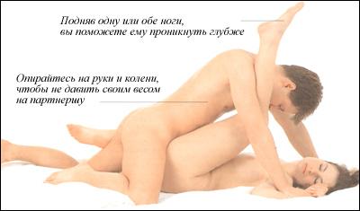 dvizheniya-pri-pervom-sekse