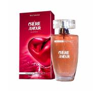 "Духи ""Natural Instinct"" женские Best Selection Cherie Amour 50 ml"