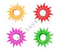 Эрекционное кольцо LOLA cristal 11372Lola