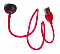 USB зарядное устройство Fun Factory 102200USBFF