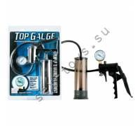 Профессиональная помпа TOP GAUDE SE-1039-00-2