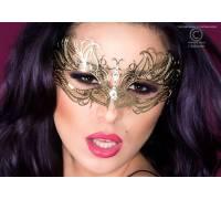 Карнавальная маска Chilirose