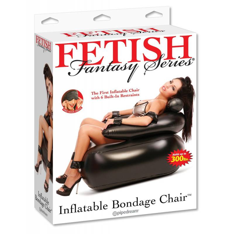 Секс на кресле курган