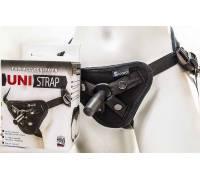 Универсальные трусики Harness UNI strap