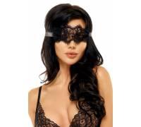 Кружевная маска Eve для любовных игр