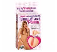 Вагина Monica Tunnel Of Love SM131