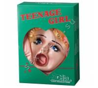 Кукла Teenage Girl 234-INBXSC