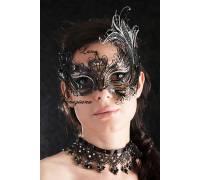 Венецианская маска Catia