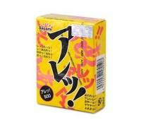 Презервативы с точками Sagami SUPER DOTS One Stage - 5 шт.